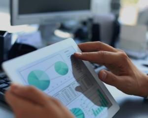 Procedura de primire a cererilor de rambursare a TVA a fost actualizata