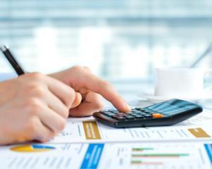 Determinare venit net anual pentru PFA