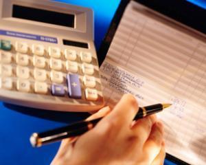 Retinere la sursa pentru veniturile din activitati independente