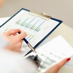 ANAF: Procedura pentru aprobarea perioadei fiscale semestriale/anuale pentru persoanele impozabile inregistrate in scopuri de TVA