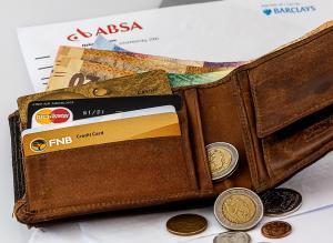 PFA? Aflati ce cheltuieli deductibile puteti trece pe lista anul acesta!
